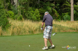 HVCC Tall Poppy Golf Day 5617