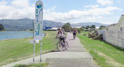 Bike The Trail 2016 8178
