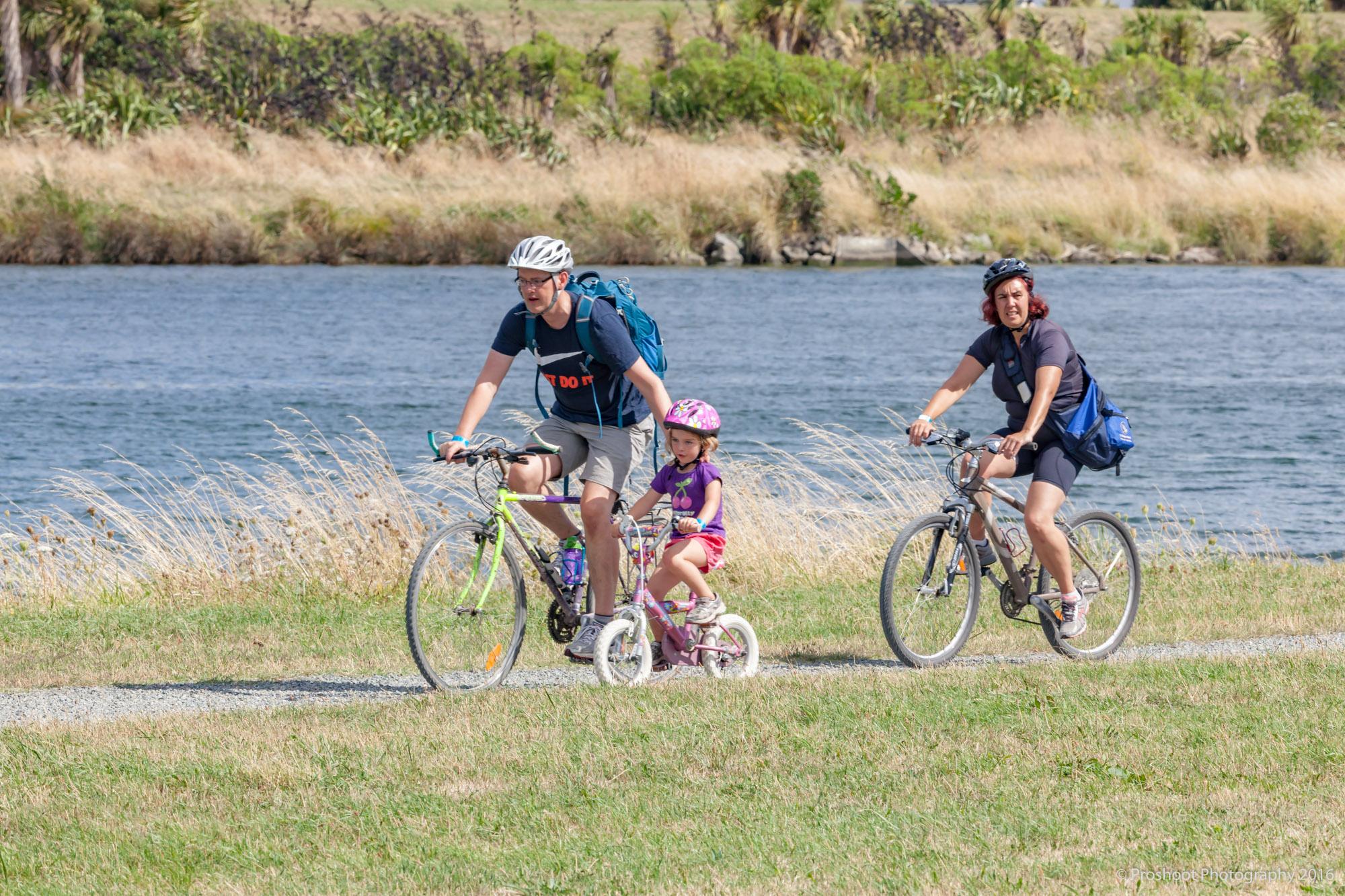 Bike The Trail 2016 3073