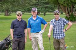 HVCC Tall Poppy Golf Day 5514