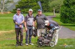 HVCC Tall Poppy Golf Day 5483