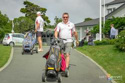 HVCC Tall Poppy Golf Day 5408