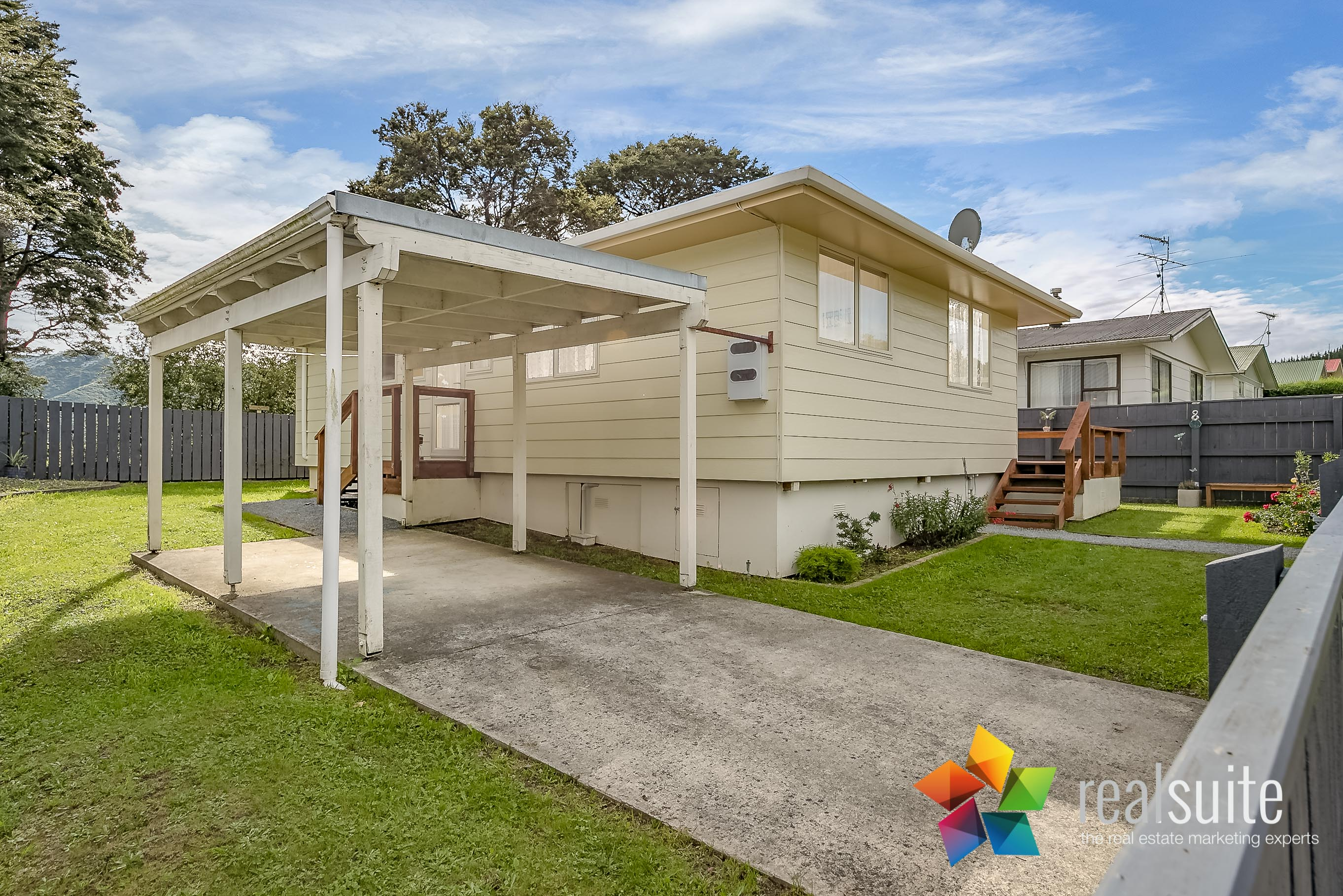 16 Oaklands Grove, Clouston Park 6874