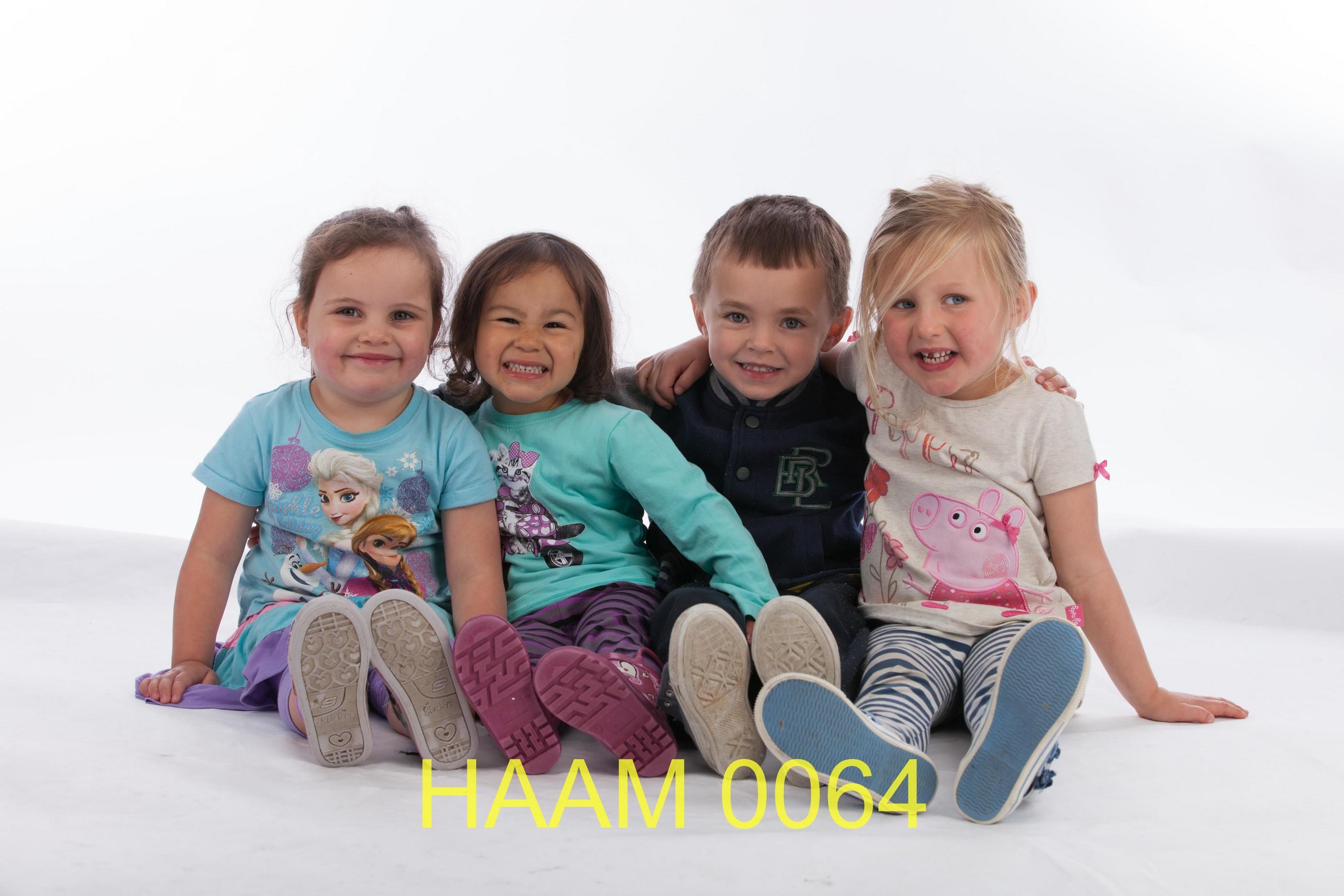 HAAM 0064