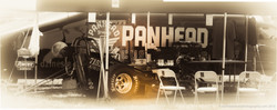 Masterton Motorplex Drags 5233-Pano