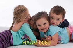 HAAM 0060