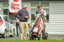 HVCC Tall Poppy Golf Day 5311