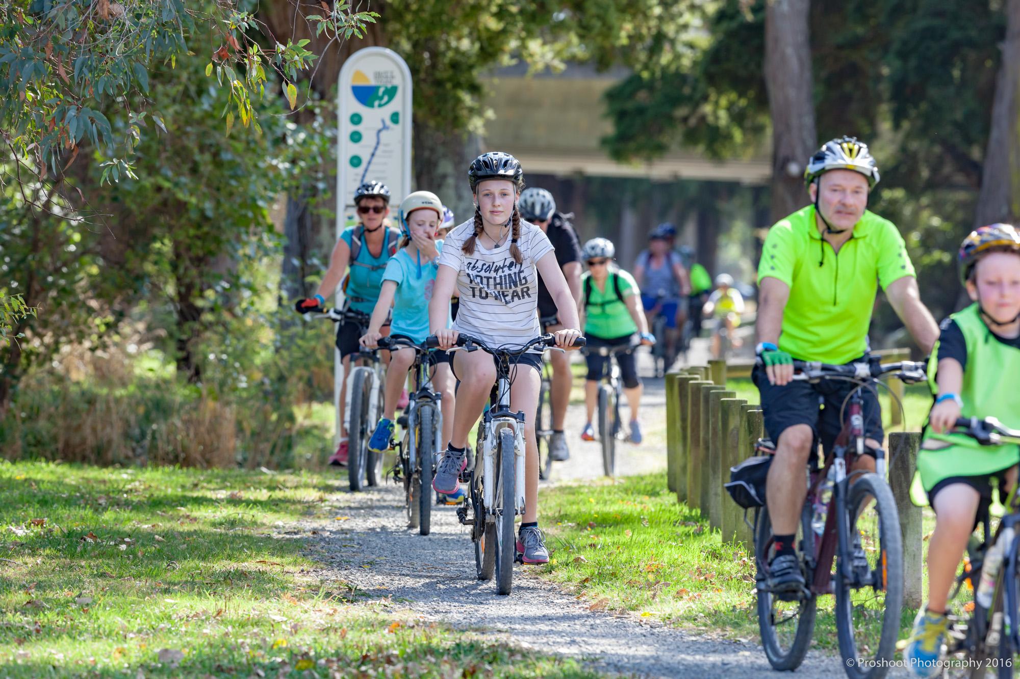 Bike The Trail 2016 2962