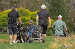 HVCC Tall Poppy Golf Day 5585