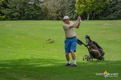 HVCC Tall Poppy Golf Day 5502