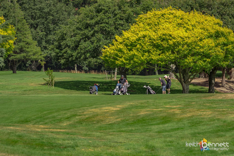 HVCC Tall Poppy Golf Day 5653