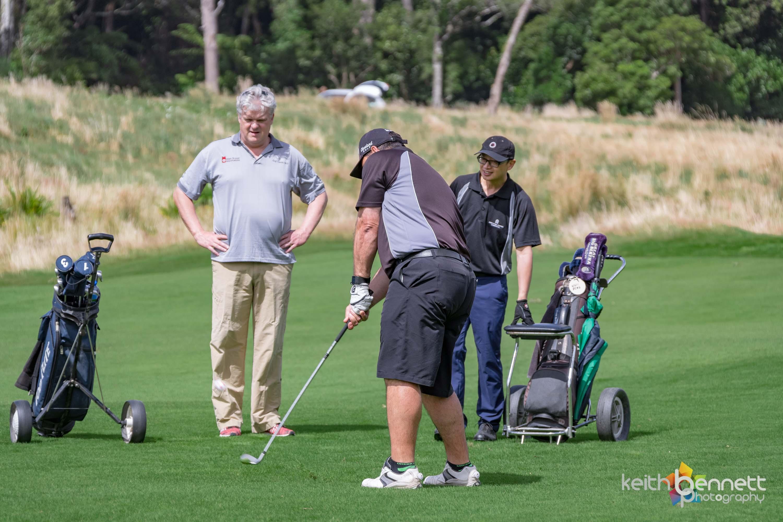 HVCC Tall Poppy Golf Day 5427