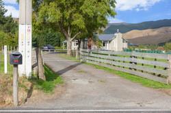 95 Johnsons Road, Whitemans Valley 6891