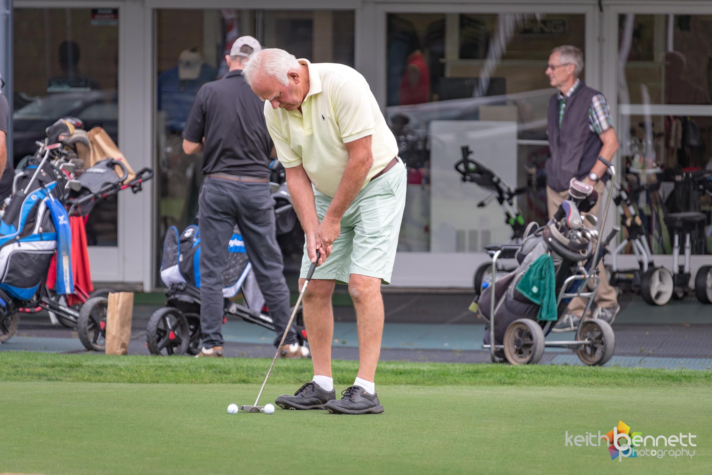 HVCC Tall Poppy Golf Day 5249
