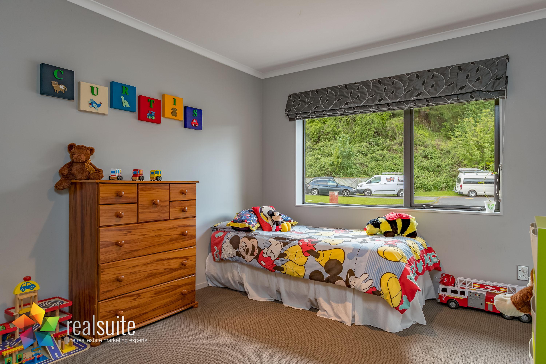 12 Beechwood Way, Te Marua 5894