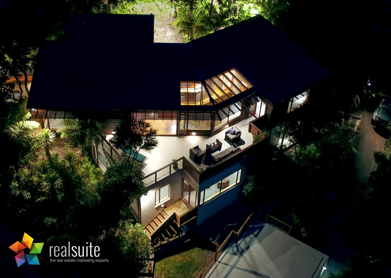 6 Chanel Grove, Waterloo Aerial 0647