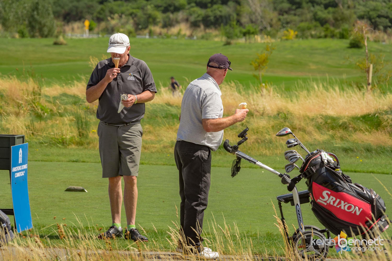 HVCC Tall Poppy Golf Day 5634