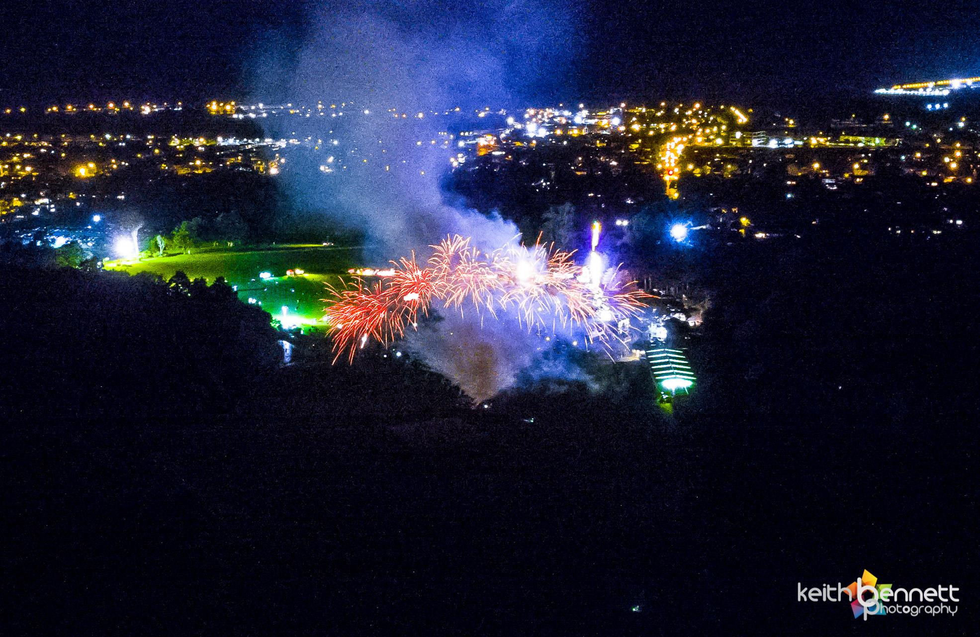 Fireworks Fantastic 2016 0478