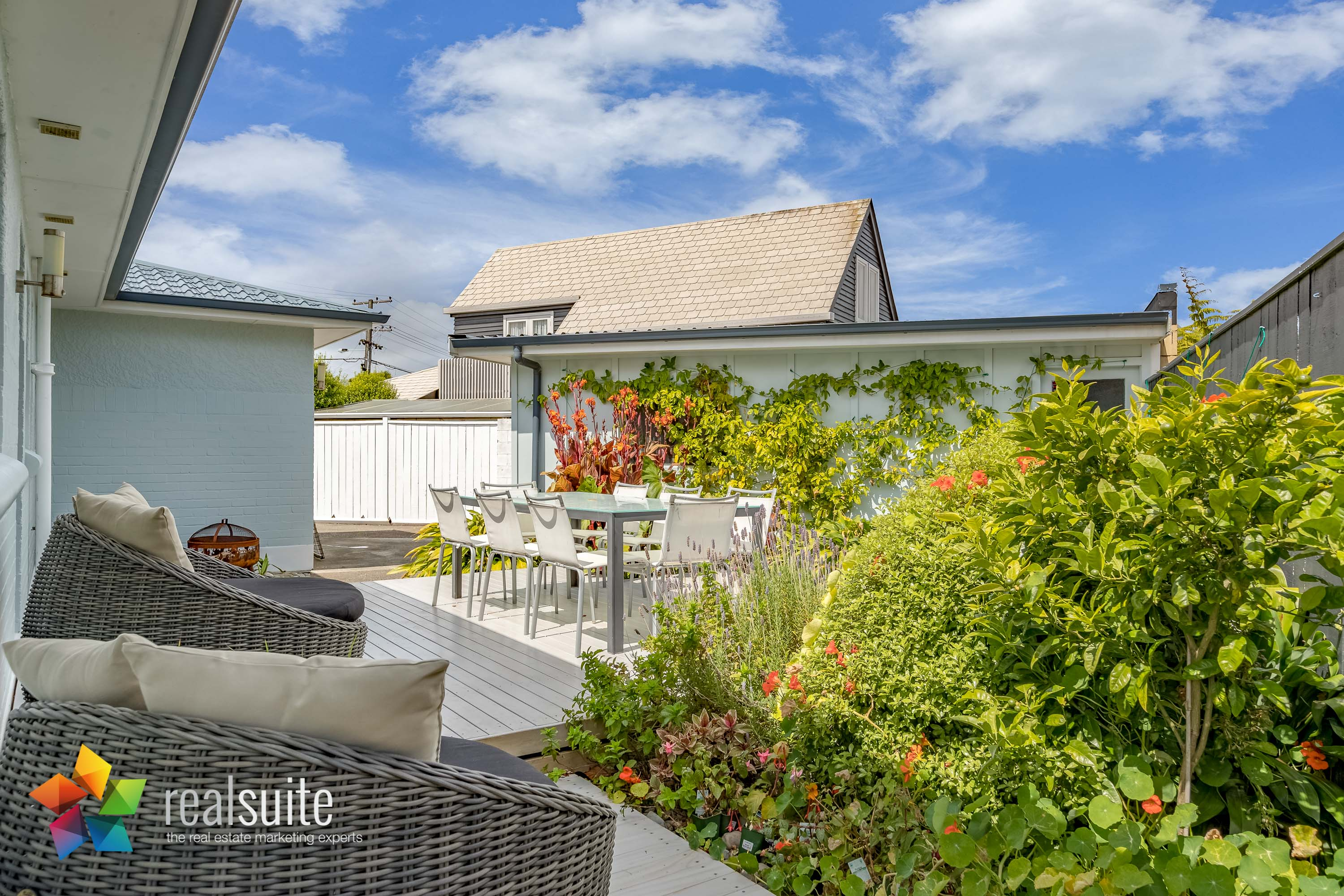 88 Kings Crescent, Lower Hutt 2125