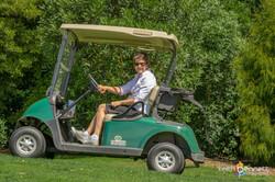 HVCC Tall Poppy Golf Day 5685
