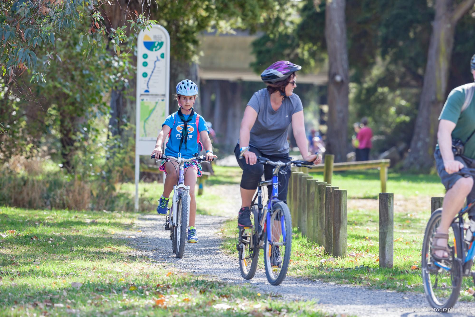 Bike The Trail 2016 3018