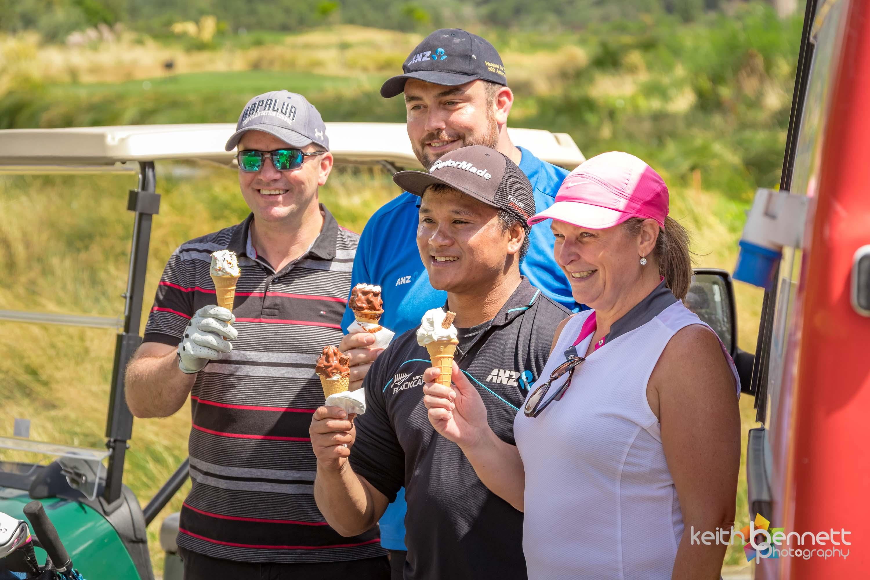 HVCC Tall Poppy Golf Day 5640