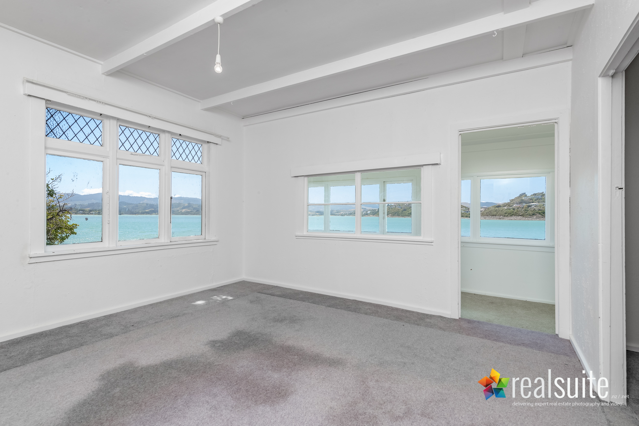 66 Seaview Road, Paremata 0640
