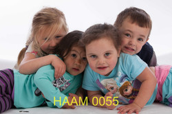 HAAM 0055