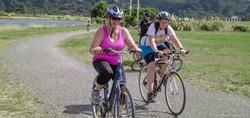 Bike The Trail 2016 8055