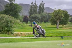 HVCC Tall Poppy Golf Day 5265