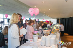 Kylies Pink Ribbon Breakfast 0363