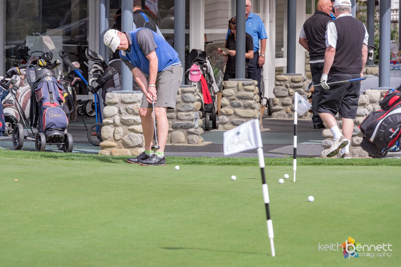 HVCC Tall Poppy Golf Day 5270