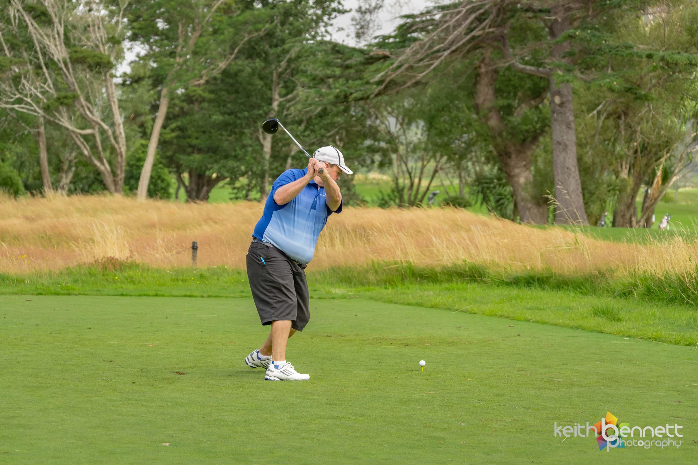 HVCC Tall Poppy Golf Day 5532
