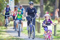Bike The Trail 2016 2933