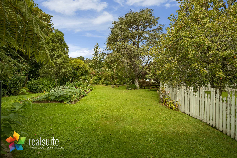 Stonestead, Te Marua 0398