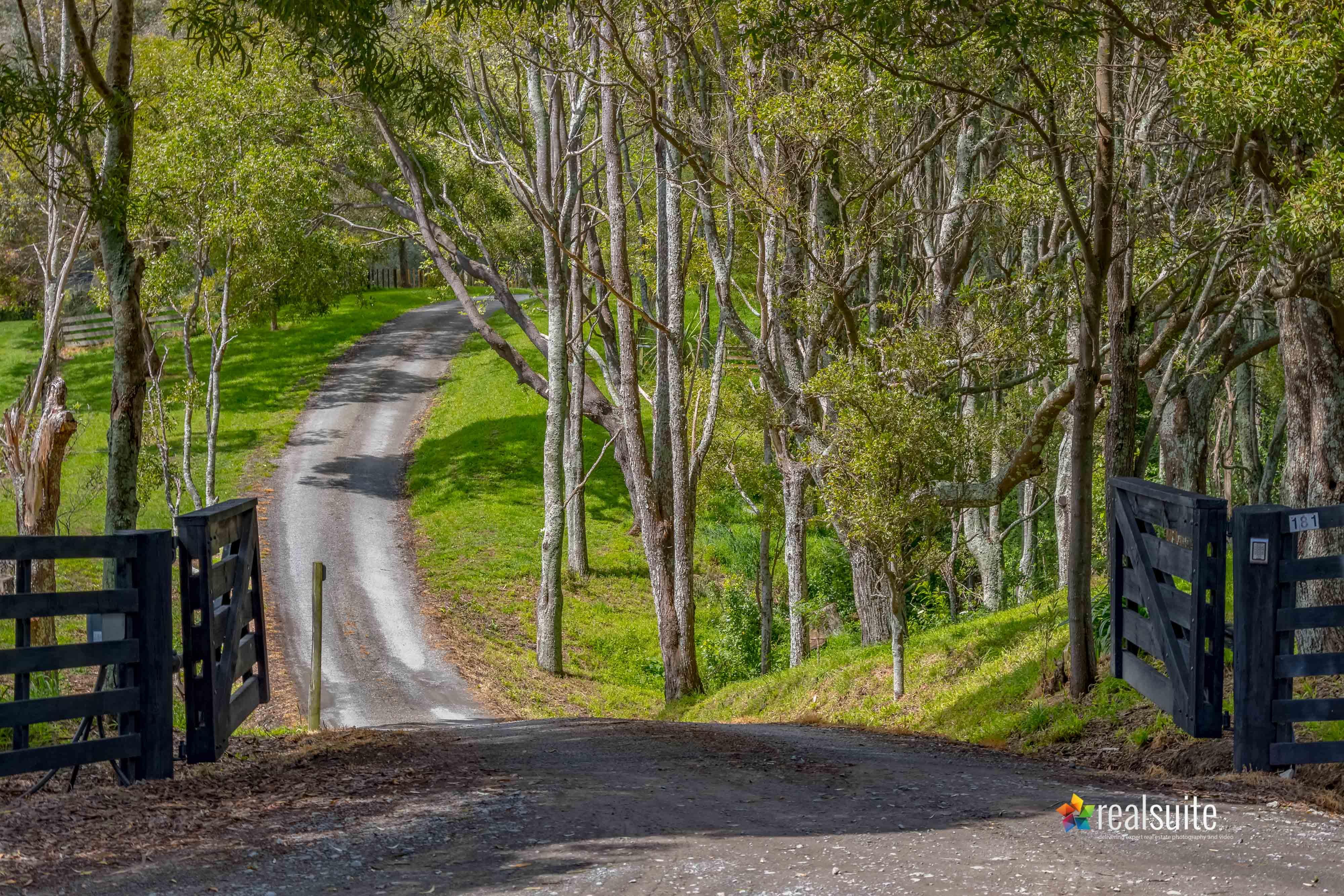 181 Settlement Road, Te Horo 8399