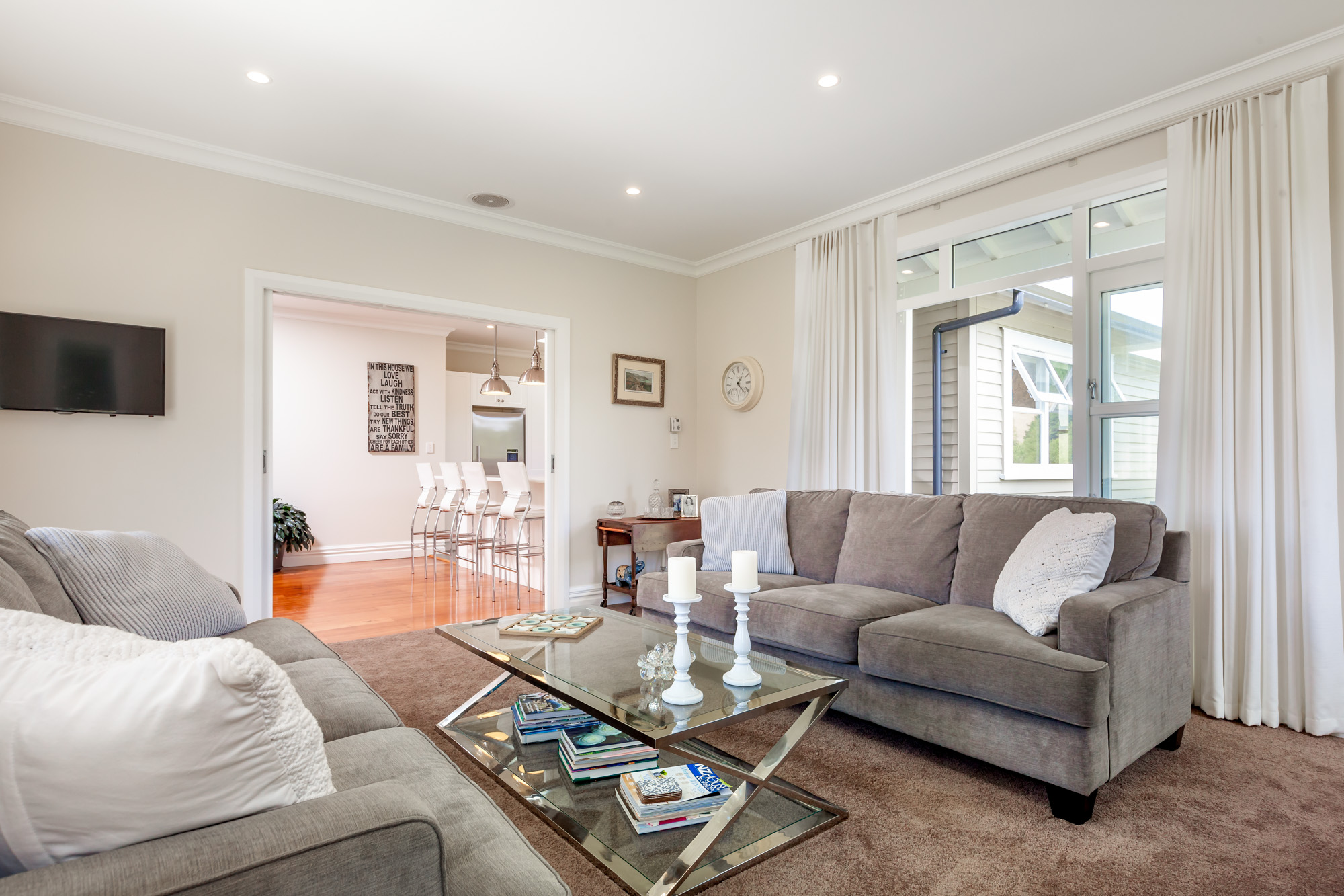 95 Johnsons Road, Whitemans Valley 6629