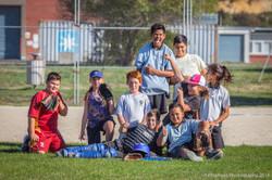 UHCC Softball Kids 9845