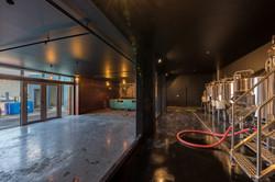 UHCC Phils Brewery Trip 8095