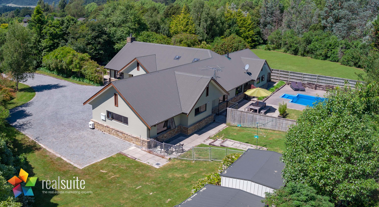 106 Emerald Hill Drive, Emerald Hill Aerial 0180-Pano