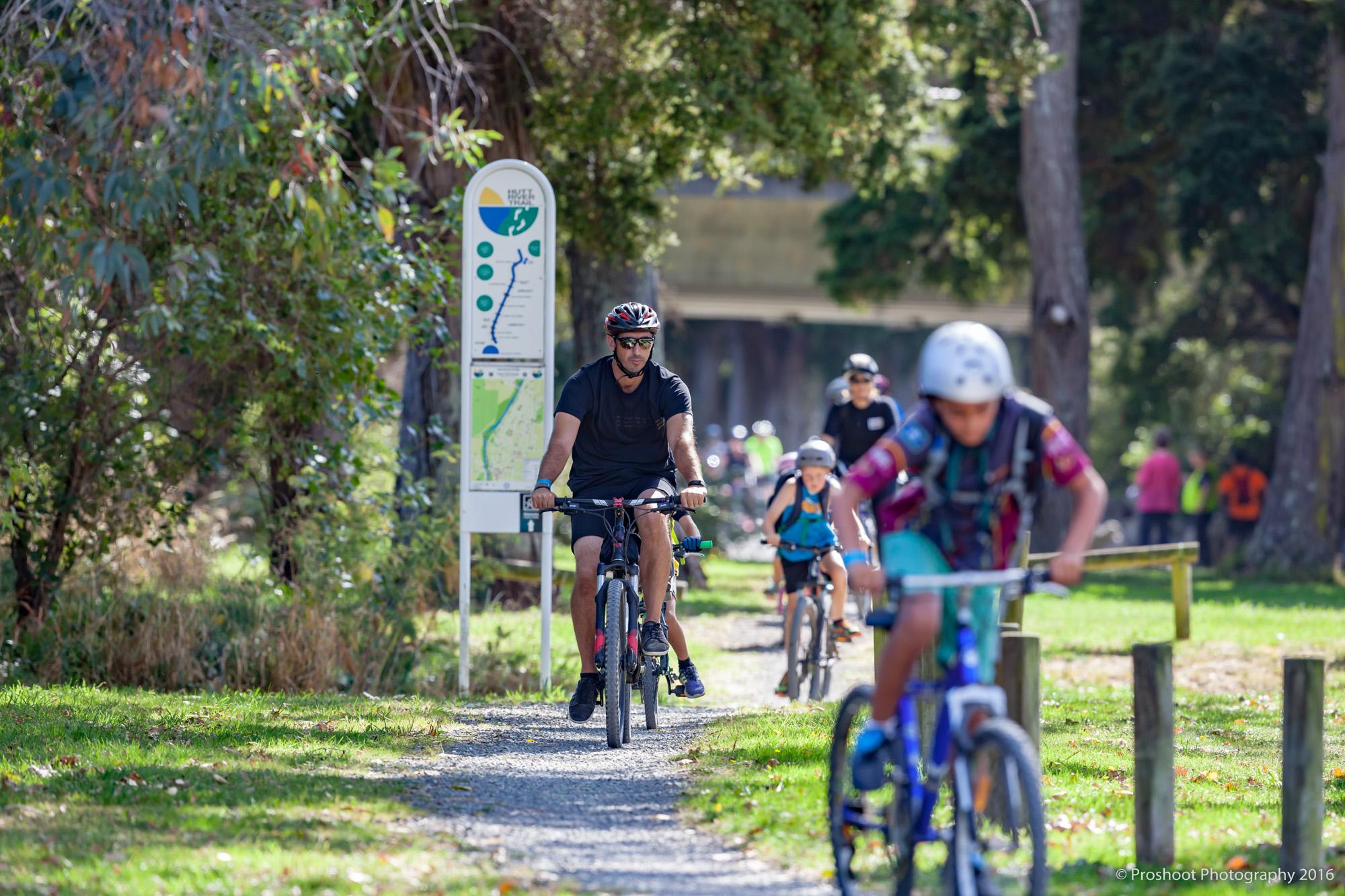 Bike The Trail 2016 2909