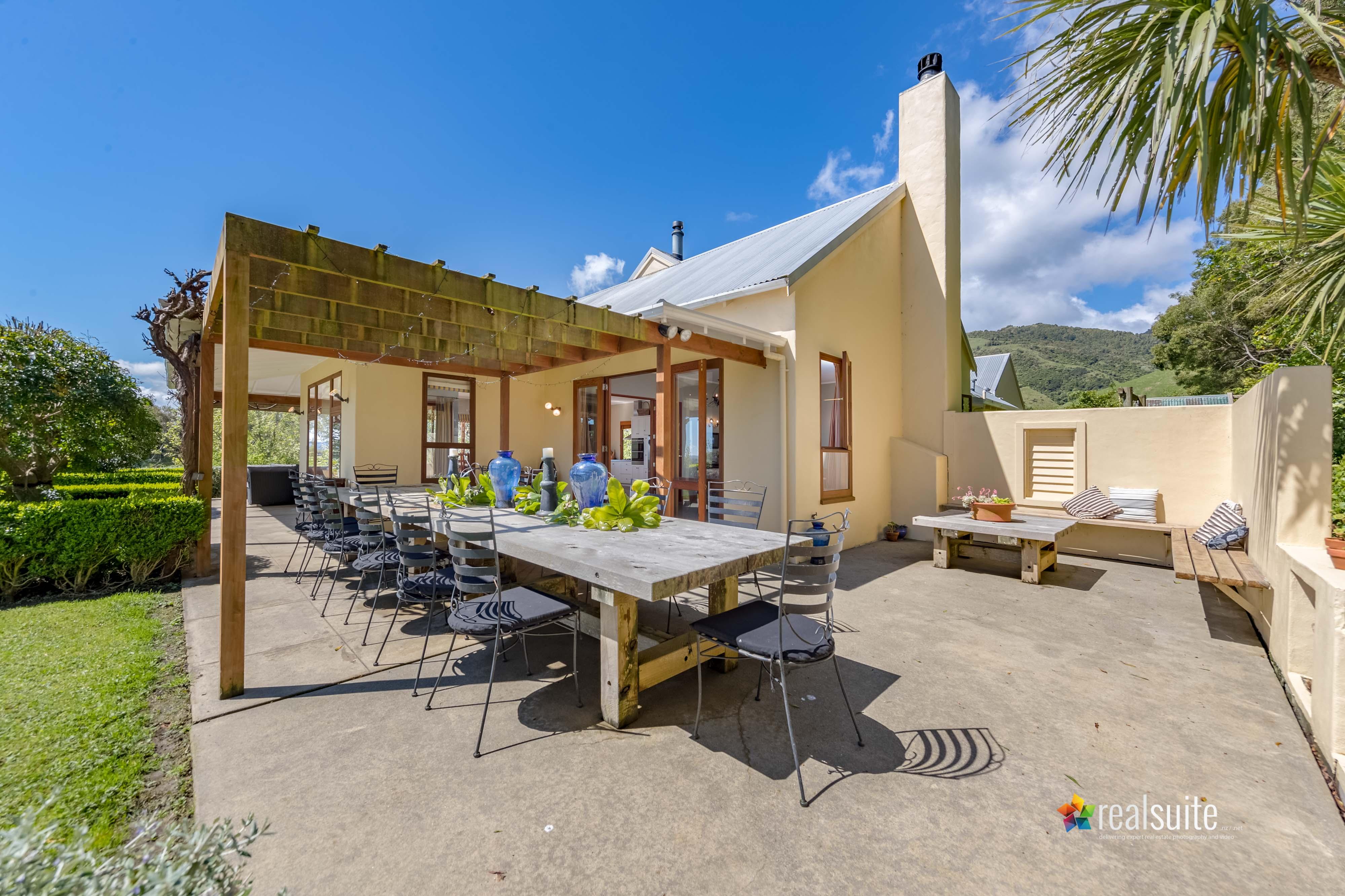 181 Settlement Road, Te Horo 8470-LightsON