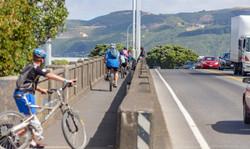 Bike The Trail 2016 8268