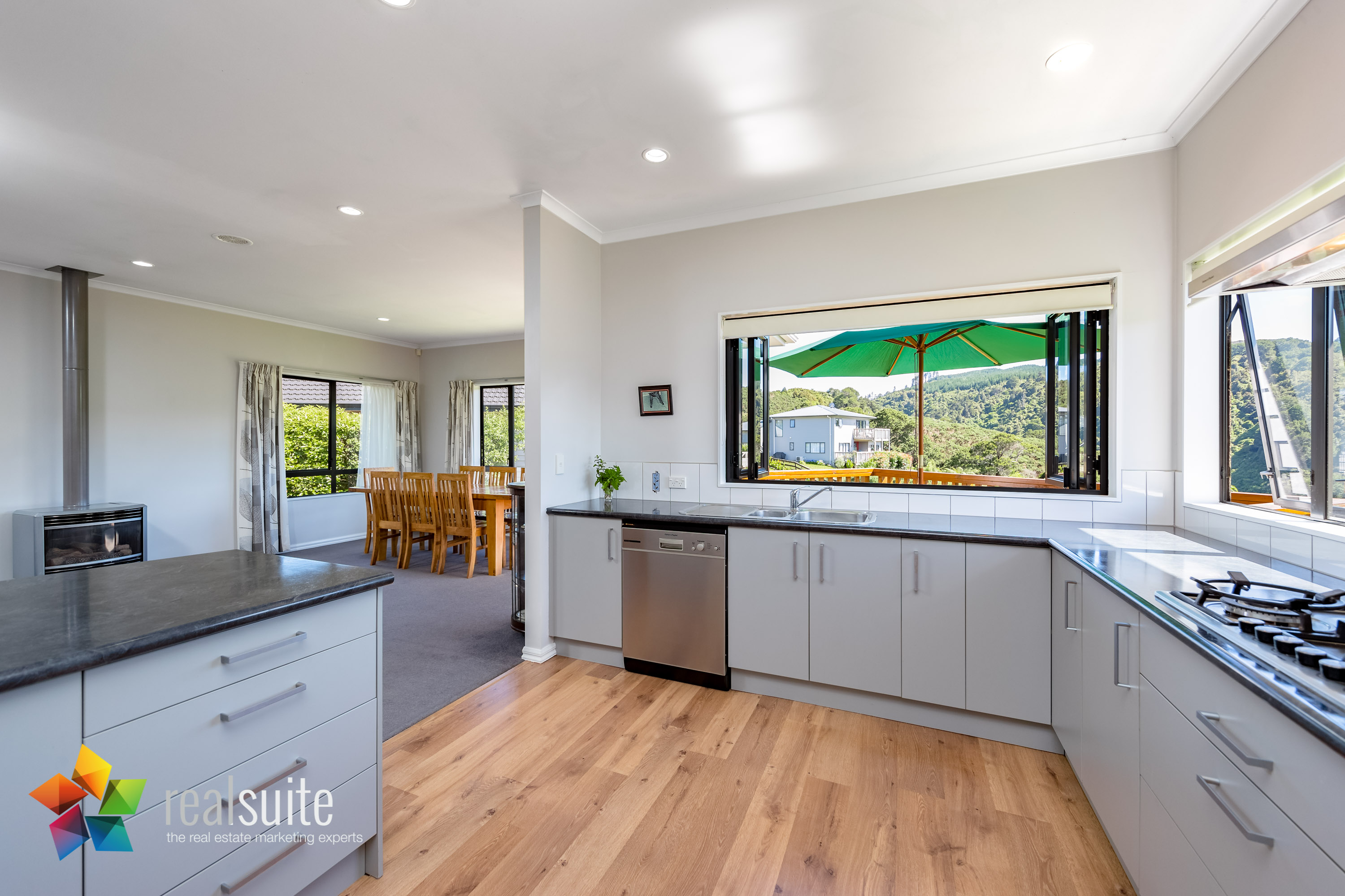 9 McEwen Crescent, Riverstone Terraces 8355