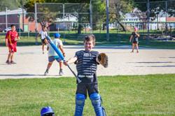 UHCC Softball Kids 3441