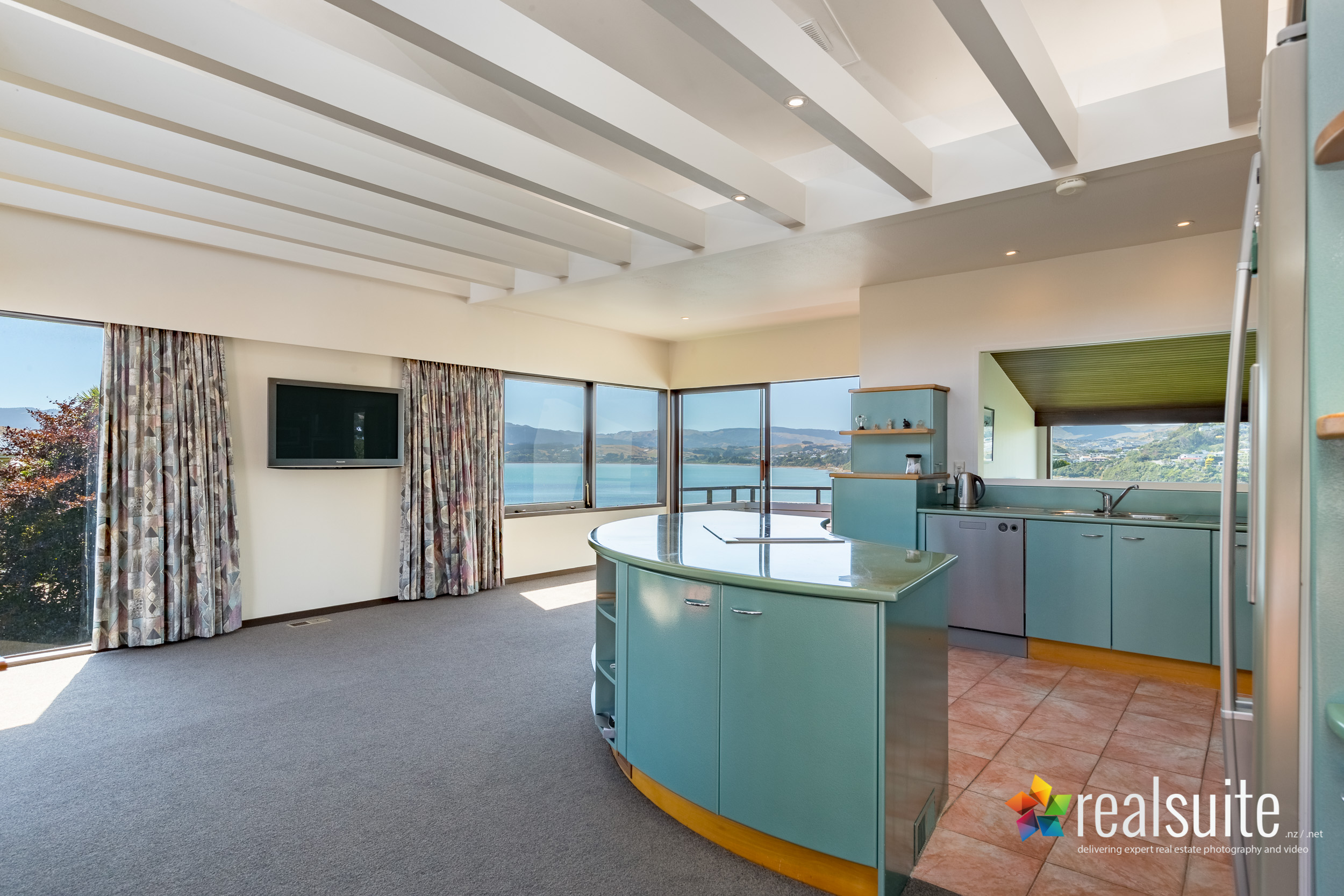 66 Seaview Road, Paremata 0480