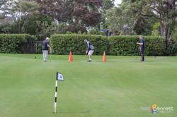 HVCC Tall Poppy Golf Day 5306