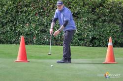 HVCC Tall Poppy Golf Day 5303