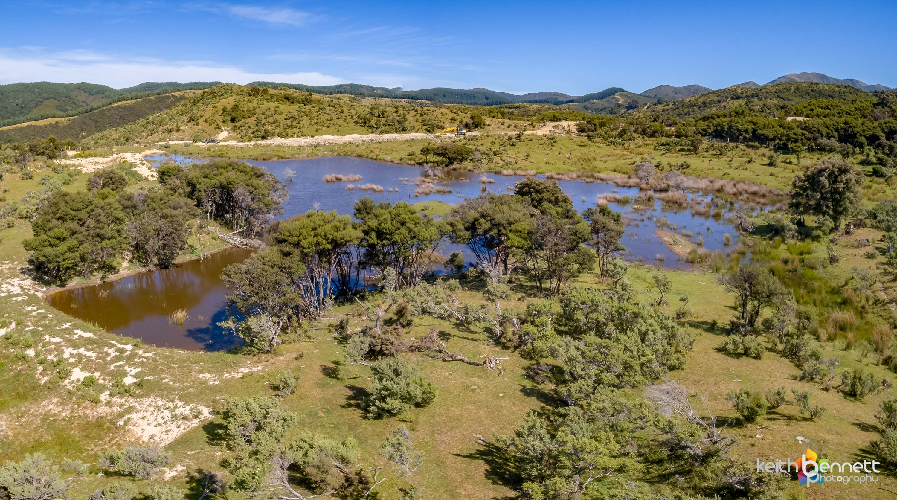 Terry Wairarapa Property Video 0560-Pano