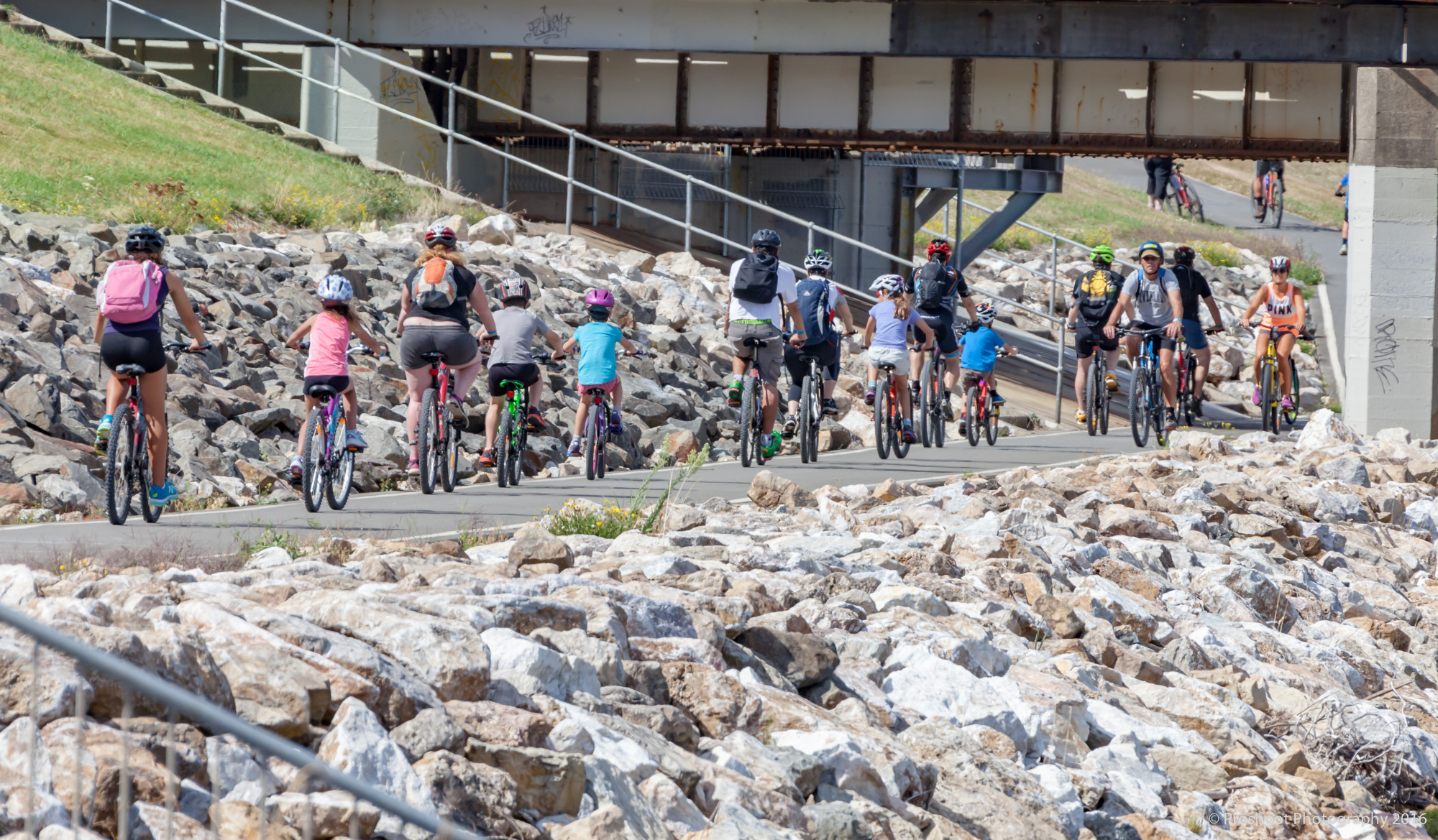 Bike The Trail 2016 8144-2